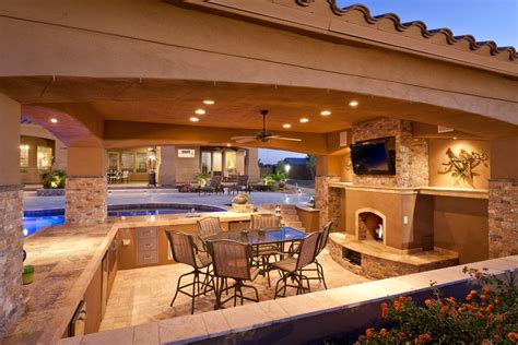 outdoor entertaining ideas outdoor entertaining ideas patio traditional with wall mounted tv outdoor fireplace outdoor