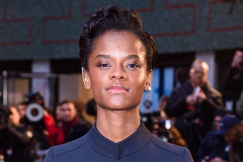 letitia wright the convert letitia wright www imagenesmy