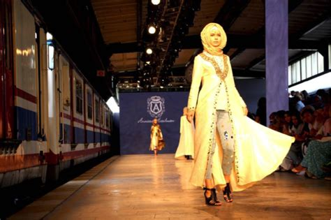 alibaba wiki indo latest muslim elegant clothes for women from indonesia