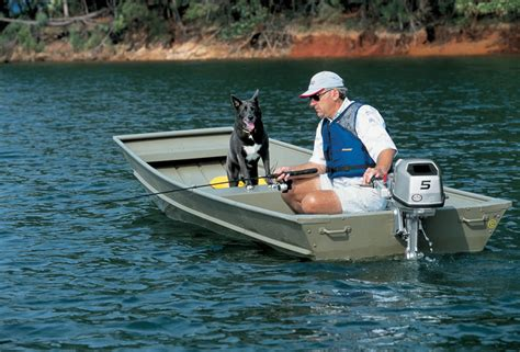 boat registration owner search boat motor owner inquiry by serial number 171 all boats