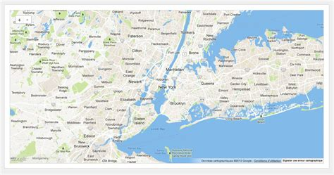 themes google maps 5 color themes for google maps api by locace codecanyon