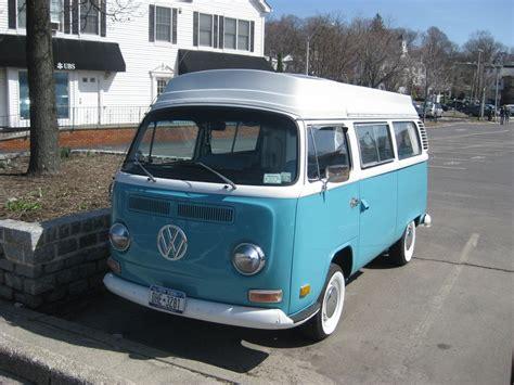 volkswagen van hippie blue 100 volkswagen hippie van front vw volkswagen