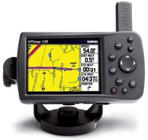 mercers marine outdoor 2011 2012 product catalogue by xm wx satellite weather garmin autos post