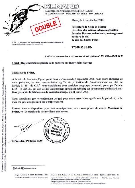 Lettre Demande De Travail Word Exemple De Lettre Pour Faire Partie D Un Groupe De Travail De R 232 Glementation De La Publicit 233