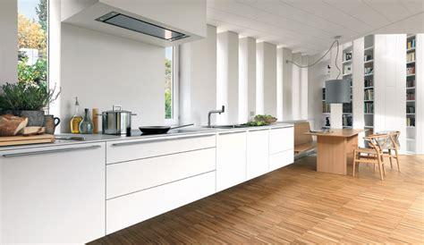 Ikea Kitchen Design Services by Bulthaup Azure Magazine