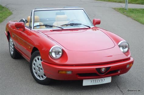 security system 1992 alfa romeo spider instrument cluster service manual 1992 alfa romeo spider headlight replace change headl bulb in a 1992 alfa
