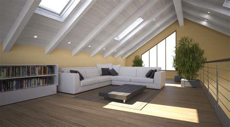 illuminazione tetti in legno come rinnovare un tetto in legno mansarda it