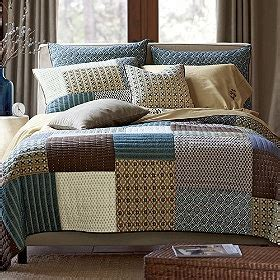another comforter just another bedding idea furniture stuff pinterest