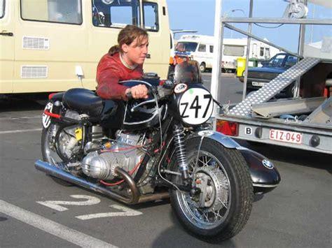 Motorrad Z Classic by Vfv Racer Z47 Galerie Www Classic Motorrad De