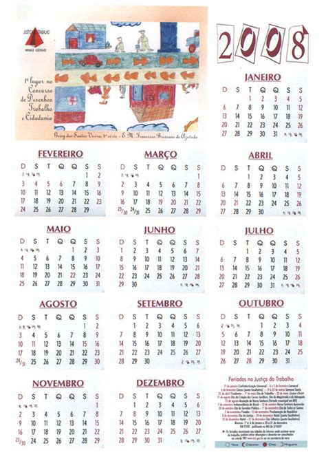 Trt 3 Calendã Search Results For Calendario Janeiro 2015 Calendar 2015