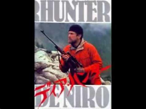 cavatina  deer hunterclassic guitar chords chordify