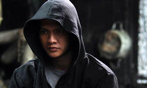 film avec iko uwais the raid 2 un film de gareth evans critique cineseriesmag