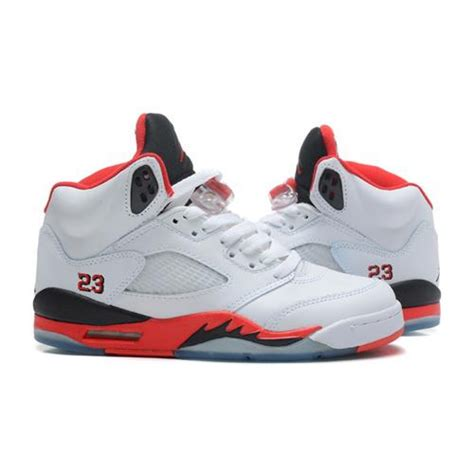 cheap jordans shoes for air 5 air sole high white cheap shoes