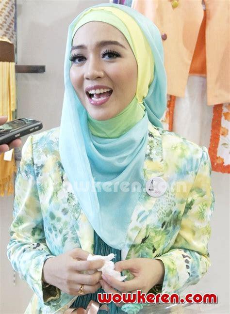 tutorial hijab paris nuri maulida gallery nuri maulida hijab