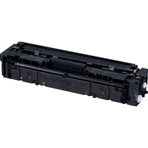 Toner Canon canon 045bk toner cartridge schwarz in tinte und toner