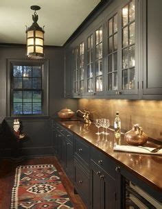 paint kitchen cabinets same color as trim 1000 images about homeiswheretheartis mickey magic