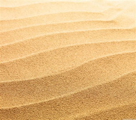 sand background sand soft wallpaper free 5267 5201 wallpaper