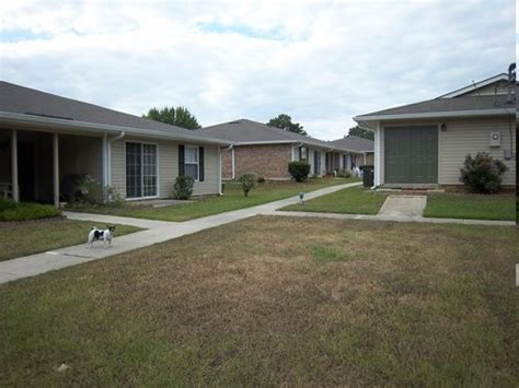 Lakewood Appartments by Lakewood Apartments Eufaula Al Apartment Finder