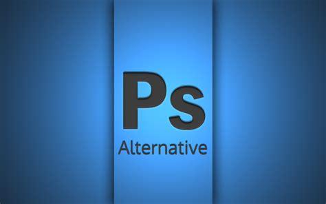 Original Pilih Windows Mac Atau Linux Filosofi Sebuah Komputer 5 software terbaik alternatif photoshop gratis