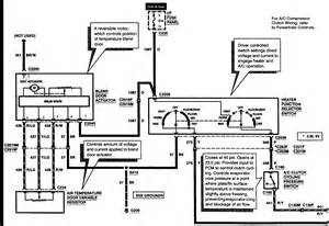 1997 ford stereo wiring diagram
