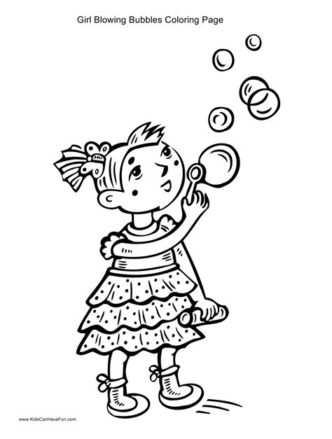 Free Bubblegum Coloring Pages Bubblegum Club Colouring Pages