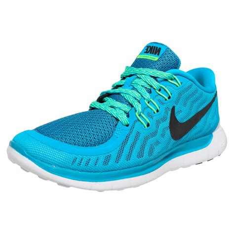 Nike Free 5 0 For nike free run 5 0 womens blue and purple www imgkid