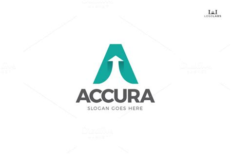 letter a logo 60 letter a logo designs ideas templates for inspiration