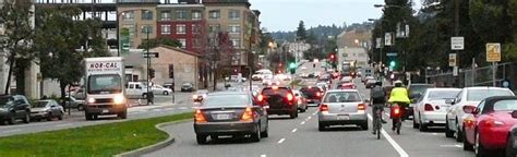 california vehicle code section 23123 traffic safety tips for the fall semester 171 the berkeley blog
