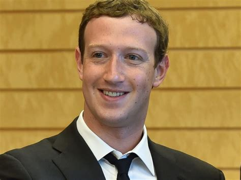 mark zuckerberg entrepreneur biography 16 young and successful entrepreneurs who prove that age