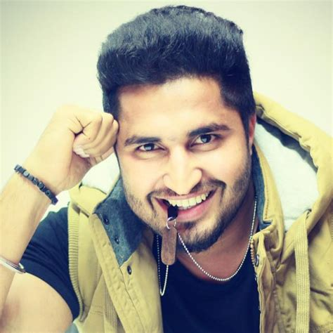 jassi gill hair stayl photos 10846373 1027579700592193 6082454076753815479 n