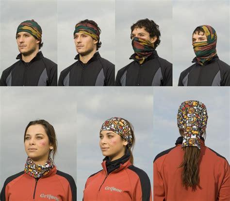 Masker Ck Bandana Buff Baf Masker Headware Multifungsi Motif W jual buff murah di kebumen