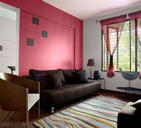 colour combination for walls asian paint wall combination colors image latest
