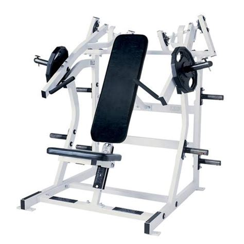 sa gear bench gym equipment names pictures 2018 organized w prices