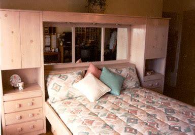 Bookshelf Headboard Queen Wall Units And Headboards Watersong Furniture