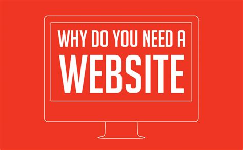 8 Reasons Why You Need A Hobby by Eight Reasons Why You Still Need A Website In 2016
