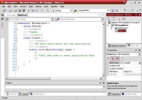 javascript templating 28 javascript template visual studio 2012 javascript
