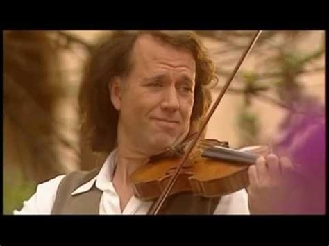 theme from romeo and juliet andre rieu 44 best images about music andre rieu on pinterest