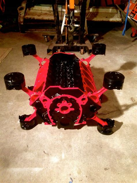 1000 Images About Engine Block Tables On Pinterest Bmw Motor Coffee Table