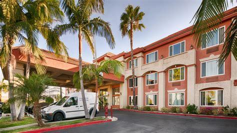 best western anaheim best western plus anaheim orange county hotel in placentia