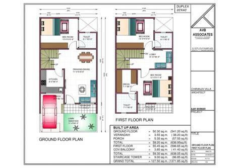 3 dormer house plans internetunblock us internetunblock us appealing 3 floor house plans india images ideas house