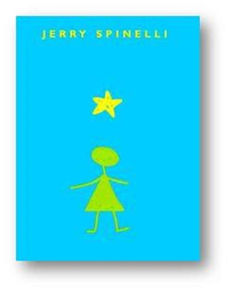 stargirl themes life love literacy favorite classroom read alouds