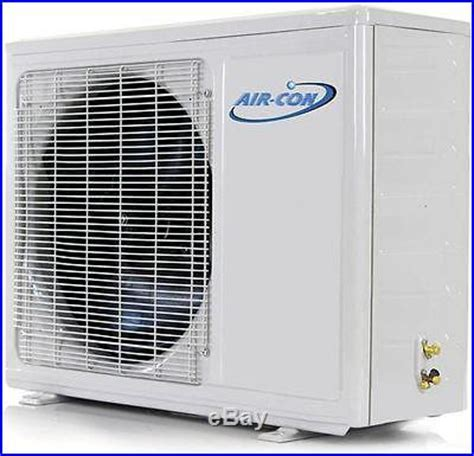 ductless room air conditioner room air conditioners 187 ductless