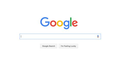 imagenes google con what graphic designers think about the google logo the verge