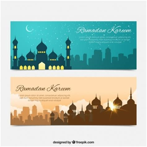 template lop lebaran psd ramadan vectors photos and psd files free download