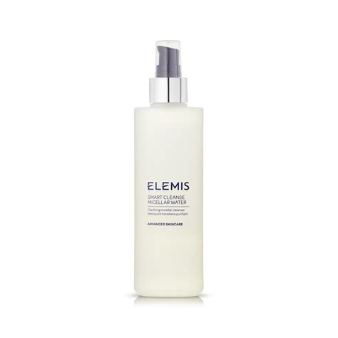 Smart Cleanse 14 Day Detox Reviews by Elemis