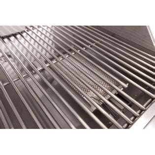 Kitchenaid Outdoor Grill 36 Kitchenaid 36 Quot 4 Burner Built In Gas Grill With Ceramic