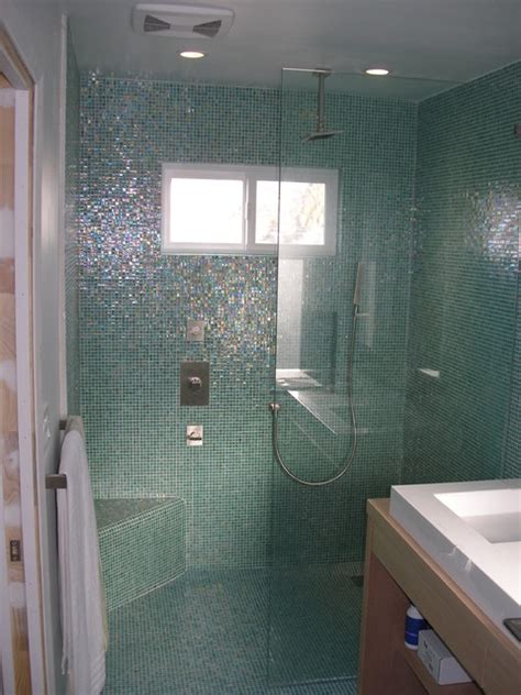 extreme bathrooms extreme bathroom remodels modern bathroom other