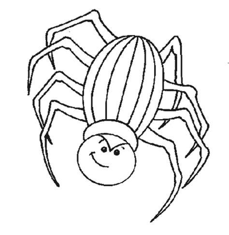 dibujos de esferas para colorear imagui dibujo de invertebrados para colorear imagui