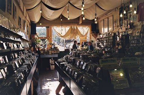 San Francisco Records 27 Record Stores You To Shop At Before You Die The Vinyl Factory