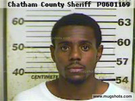 Chatham County Ga Arrest Records Malcolm Kwame Brown Mugshot Malcolm Kwame Brown Arrest Chatham County Ga Booked